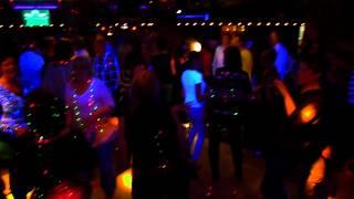 Turbo Toen 2012 - dansfilmpjes
